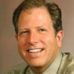 Dr. Paul John Jones, MD