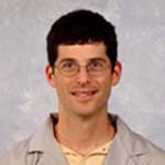 Jason Canel