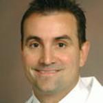 Dr. Jay Michael Dutton, MD