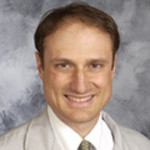 Dr. Stephen Peter Haggerty, MD