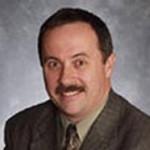Dr. Preston Scott Reilly, MD