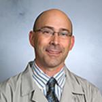 Dr. Joseph Allen Stephens, MD
