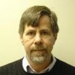 Dr. Patrick Daniel Reibold, MD