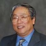 Dr. Oon Leedhanachoke, MD