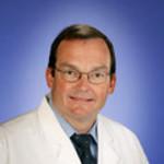 Dr. Gary Jules Kohler, MD