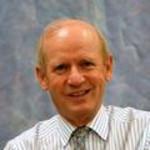 Dr. Arlan F Fuller Jr, MD