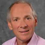 Dr. David Newton Bell, MD