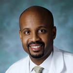 Dr. Kester Ih Crosse II, MD