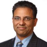 Sanjiv Lakhanpal