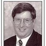Perry Westerman