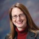 Dr. Andrea Jill Wahman, MD