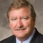 Dr. Timothy Bateman, MD