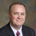 Dr. Michael Curtis Alston, MD