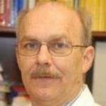 Dr. Fred Eugene Wier, MD