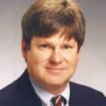 Dr. Barton Lee Lewis, MD
