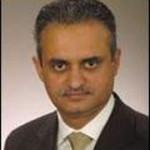 Dr. Bhargav Mangaldas Mistry, MD