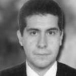 Dr. Miguel G Madariaga, MD