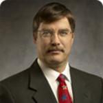 Dr. Jeffry Lynn Strohmyer, MD