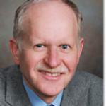 Dr. Leonard Bodner, MD