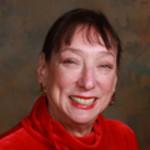 Patricia Demming