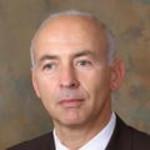 Dr. Lev Gelman, MD