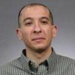 Dr. Rannie Basim Amiri, MD