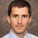 Dr. Joseph Patrick Dusseau, MD