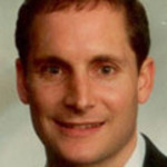 Dr. Michael A Tzagournis, MD
