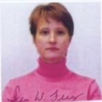Dr. Susan W Feeney, MD