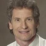Dr. John Fordyce Cox, MD