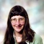 Dr. Jeanne Putinas Spencer, MD