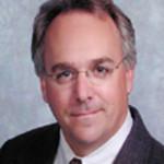 Dr. Samuel G Putnam III, MD