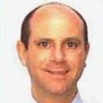 Dr. Richard C Rosenbloom, MD