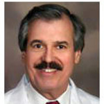 Dr. Edward Skillen, DO