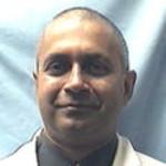 Ranjit Cheriyan