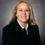 Janice Christensen