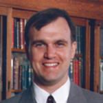 Dr. James C Goetz, MD