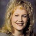 Joy Magruder