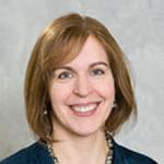 Dr. Alison M S Peterson, MD