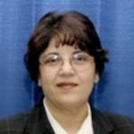 Marcella Salib