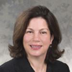 Cynthia Harden