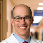 Dr. David Mark Kastenberg, MD