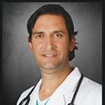 Dr. Timothy Devraj, MD