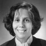 Dr. Jane Margaret Grant-Kels, MD