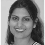 Dr. Deepti Akhileshwar Singh, MD