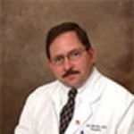 Dr. Eric Small Mcgill, MD