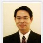 Dr. Dat Tien Nguyen, MD
