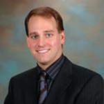 Dr. Eric P Anctil, MD