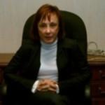 Dr. Emma Cid, MD