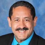 Dr. Patricio Rosa, MD